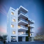 Pafos Suites