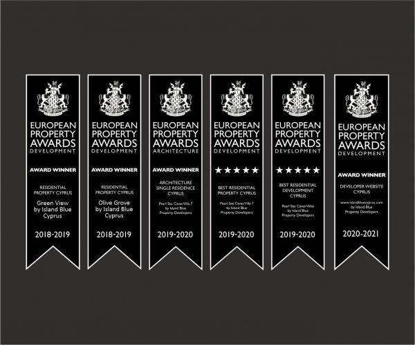 awards_2021
